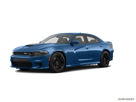 2020 Dodge Charger R T Scat Pack Durham Nc Raleigh Greensboro Cary North Carolina 2c3cdxgj7lh171390